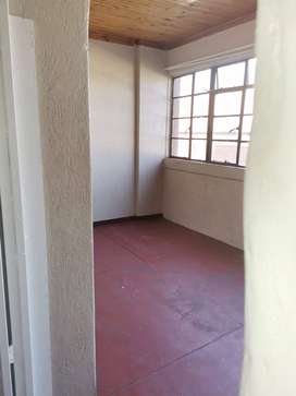 ROOM TO RENT– SPRINGS CBD (SHARED FLAT)