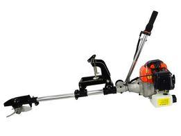Подвесной лодочный мотор BC520