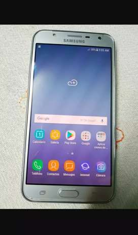 For Sale Samsung J7 Neo VoLTE 16GB 2Sims