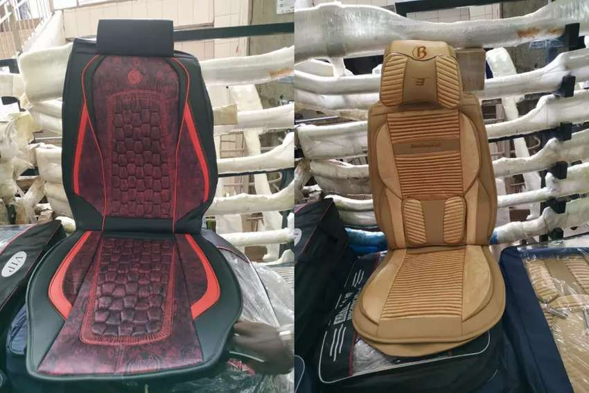 CAR SEAT COVERS FOR CARS 0