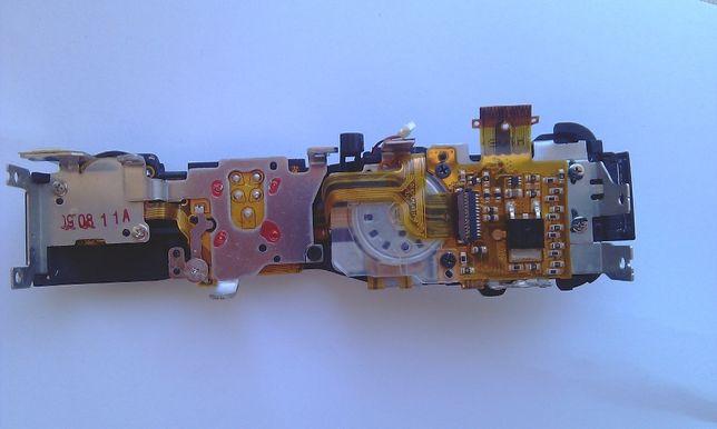 Для Canon g10 вернхня планка Львов - изображение 2