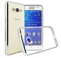 Чехол на Samsung grand 530