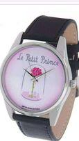 """Продам наручные женские часы Mitya Veselkov """" Роза Принца"""""""
