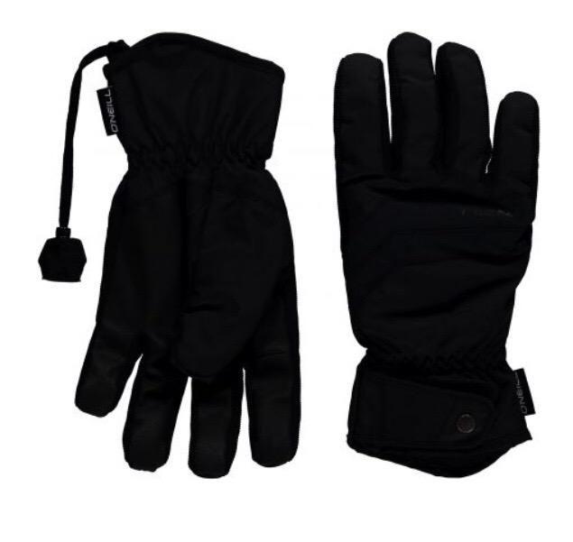 Damske rukavice O'neill 0