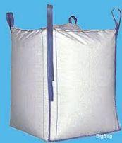 worek big bag , big bagi , gruz złom inne , tanio