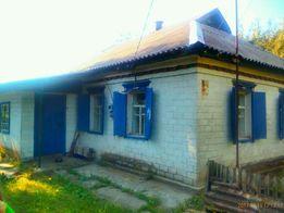 Продам дом в с.Орлык