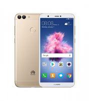 Huawei P Smart Dual Sim. Gold. Новый!Новинка 2018 Киев