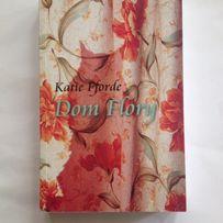 "Katie Fforde - ""Dom Flory"""