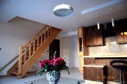 nocleg -apartament dwu poziomowy wysoki standard