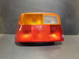 Ford Escort Tail Light Unit 1995 - 2004