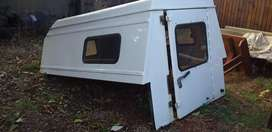 Toyota Hilux Canopy For Sale @ R3500