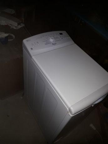Ремонт стиральных машин Николаев - изображение 4