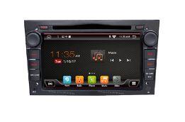 Radio GPS ANDROID 7 Opel Astra Corsa Zafira Vectra