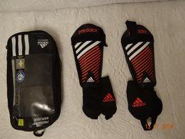 ochraniacze Adidas Predator L