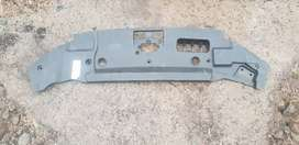 Ford Rangers grille plastic cover