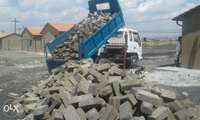 Image of 3Cube Tipper for sale Urgently
