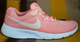 Nike Tanjun roz.36,5