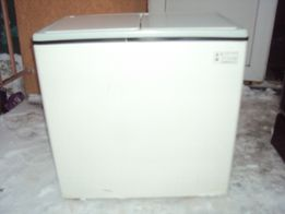 Продам рабочую стиральную машинку Аурика