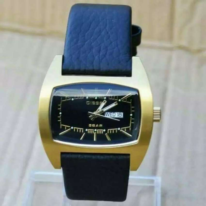 Watches find us at Equatorial mall level 1 shop 060 Free deliveries 0