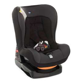 Chicco car seat cosmos stage 2
