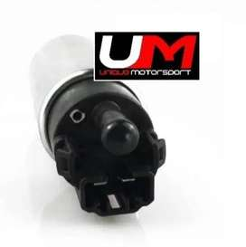 In-Tank Performance Fuel Pump - Flows 265lph - Ethanol compatible
