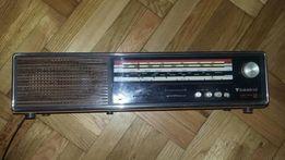 Sprzęt elektoniczno elektryczny z okresu PRL