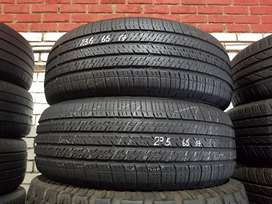 235/65/17 continental tyres