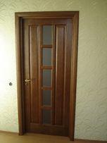=Установка межкомнатных дверей от 600 гр.