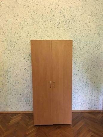 400 грн. неделя проживания. Метро Голосеевская - 5 минут пешком Хозяин Киев - изображение 6