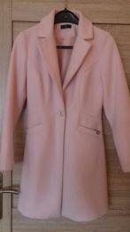 Nowy śliczny płaszcz Celyn E Franchi M 38