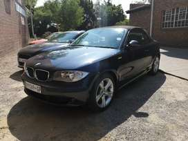 120i for sale, car is in immaculate condition