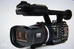 Видеооператор и фотограф свадьба и т.д. недорого 300 гр в час