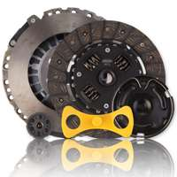 Image of clutch kits