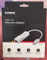 USB- адаптер , переходник