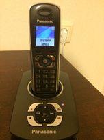 Телефон Panasonic KX-TG8321UA