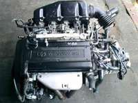 Image of high quality toyota 20 v blacktop engine for sale