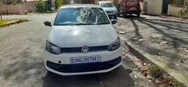 VOLKSWAGEN POLO VIVO IN EXCELLENT CONDITION. CASH OR FINANCE DEAL