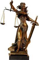 Ваш семейный адвокат (юридические услуги)