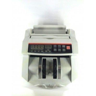 Счетная Машинка для счета Денег 2089 Bill Counter купюросчетная. Одесса - изображение 5
