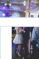suknia ślubna poprawiny