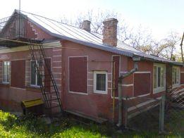 Продам або обміняю будинок в Бабині на квартиру у Рівному