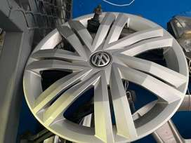HUBCAPS FOR VARIOUS VEHICLES FOR SALE