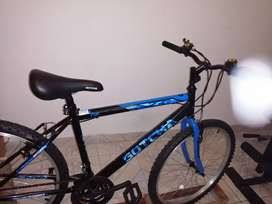 Brand new mountain bike for sale