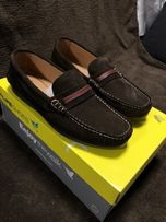 Мужские мокасины Filipe Shoes