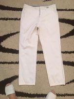 Белые брюки Tommy Hilfiger
