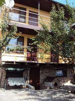 Продам дом-гостиницу на Слободке, район 3-го пляжа