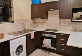 2 Bedroom Apartment for sale in Fourways