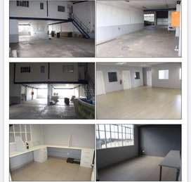 Commercial Property for sale in New Germany