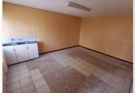 House in Reservoir Hills to Let