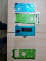 Samsung s8+ G955 стикер скотч OCA теплоотводящий скотч комплект